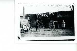 LH 77-1919