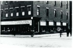 LH 77-1921