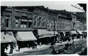LH 77-1924