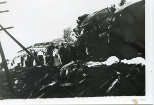 lh-75-0197